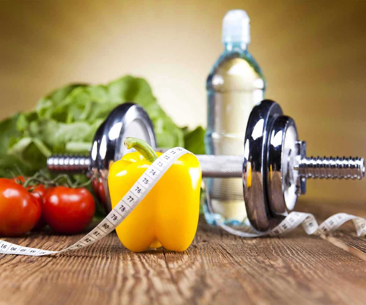Journey into Dieting