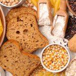 How Gluten Benefits Us