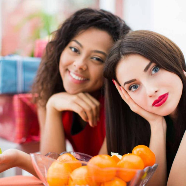 Better Nutrition Tips to Beat Acne and Skin Issues