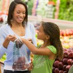 Approaching Nutrition in an Ethical Way